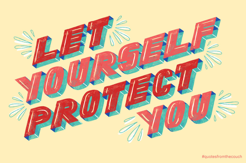 protect-you-final.jpg