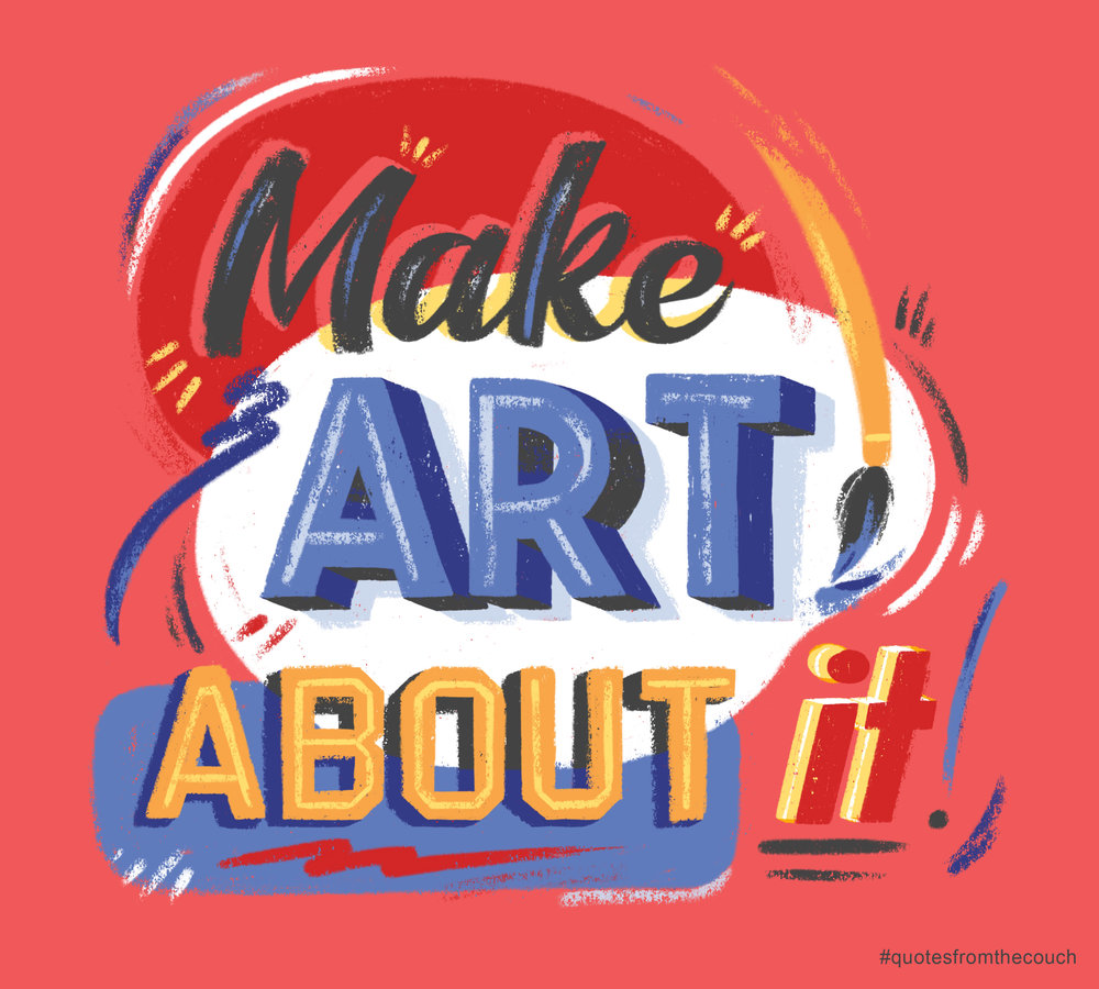 makeartaboutit-quote3.jpg