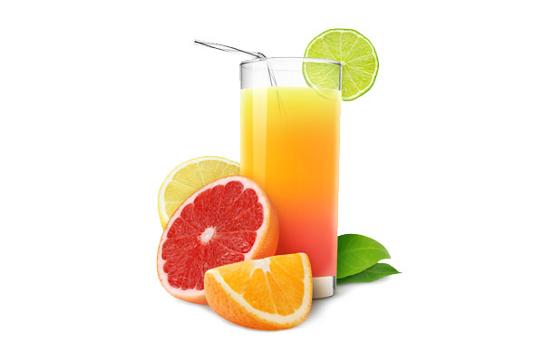 Cold Pressed Lime & Orange Juice - Next has sourced the best cold pressed  lime and orange juice crystals available. The cold press juice extraction guarantees the most amount of flavor, nutrients, and organic compounds.
