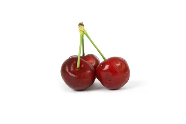 Acerola Berry (Vitamin C) - Along with vitamin C, the acerola berry also contains mineral salts, calcium, phosphorous, iron, carotene, thiamine, riboflavin, niacin and proteins. The presence of these substances makes the acerola berry rich in antioxidant activity that is said to strengthen the immune system.