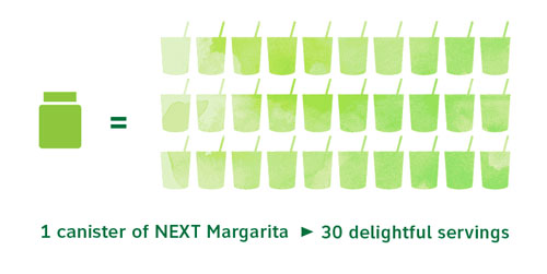 Shop_NextMargarita_Serv_Infographic.jpg