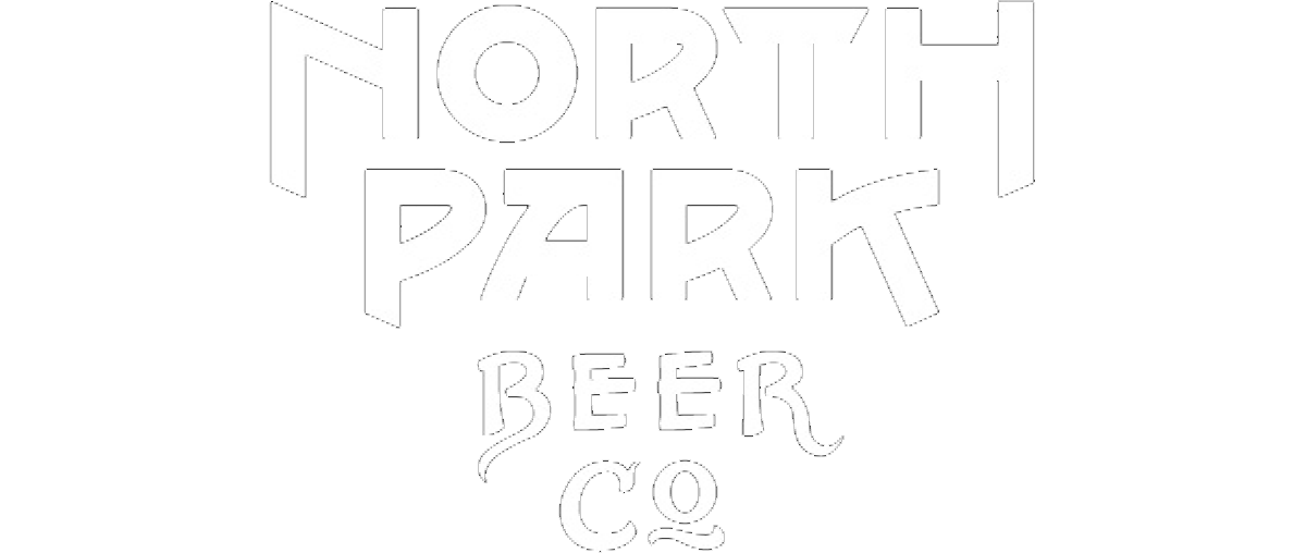 North Park Beer Co.