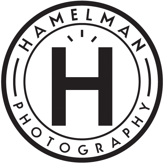 Hamelman Photography