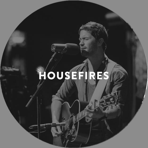 housefires circle.png
