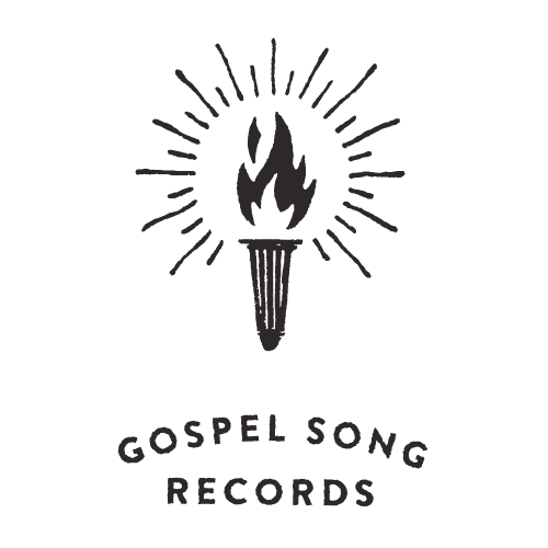 Gospel Song Union