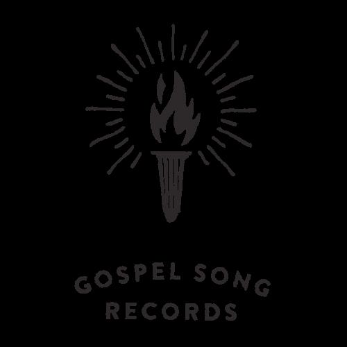 Blog — Gospel Song Union