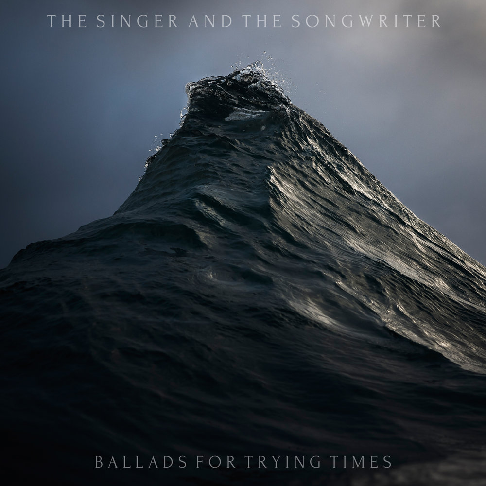 Ballads for Trying Times Album Cover v1.jpg