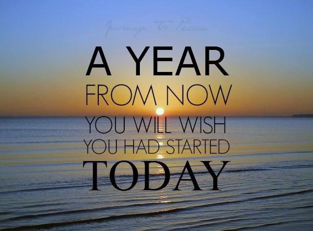 Today Start.jpg