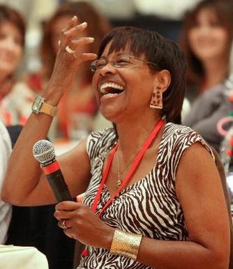 Sylvia Laughing.jpg