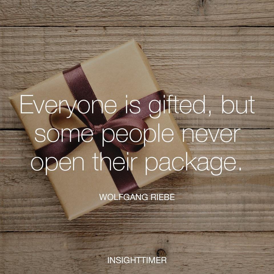 Gift Open.jpg