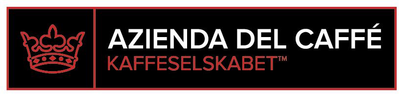 Azienda Del Caffé Logo-01.png