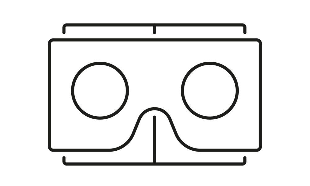 VR-icons-01.png