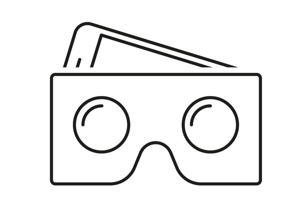 VR-icons-08.png