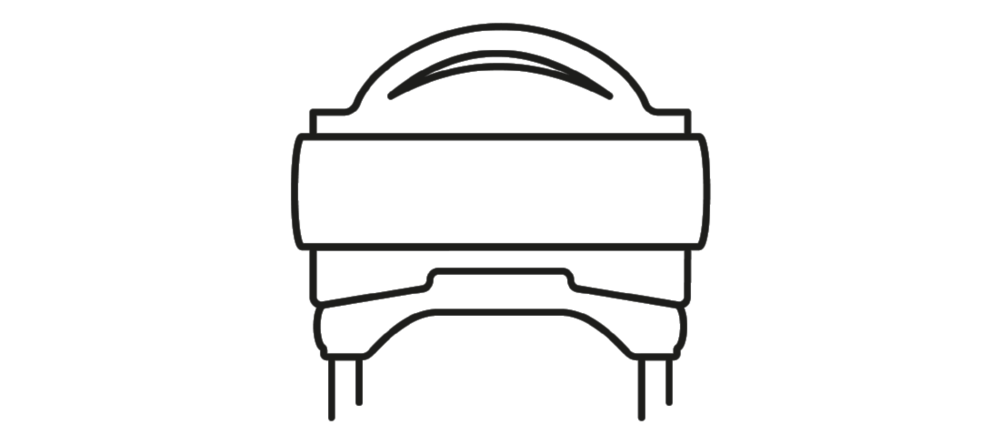 VR-icons-04.png