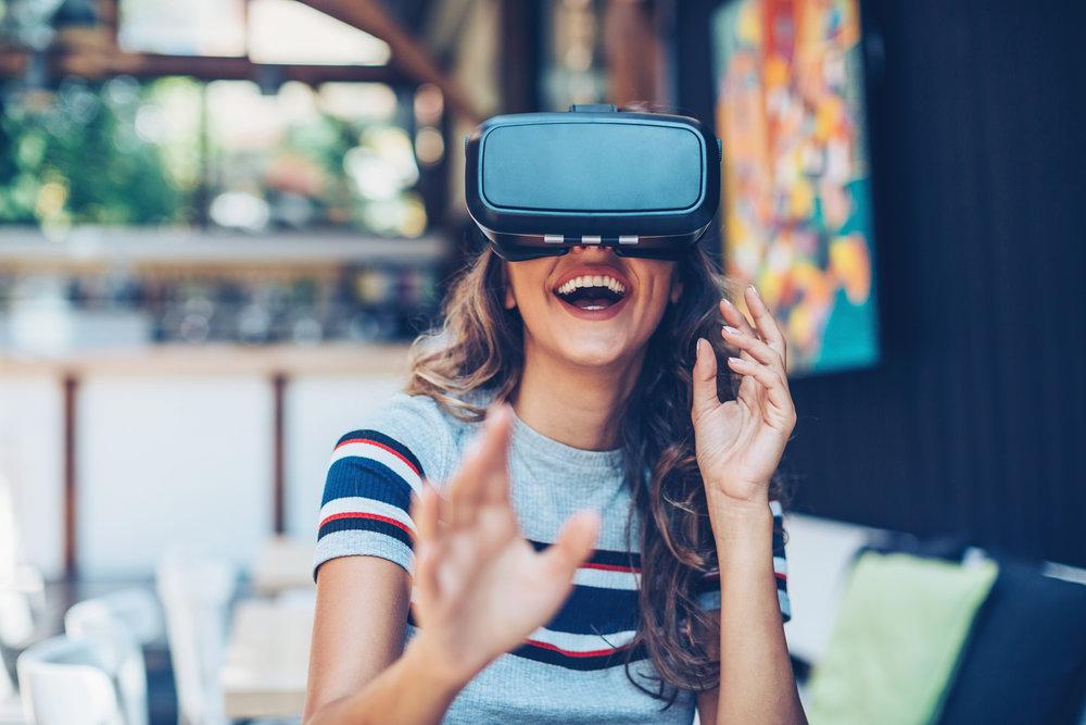 VR2.jpeg