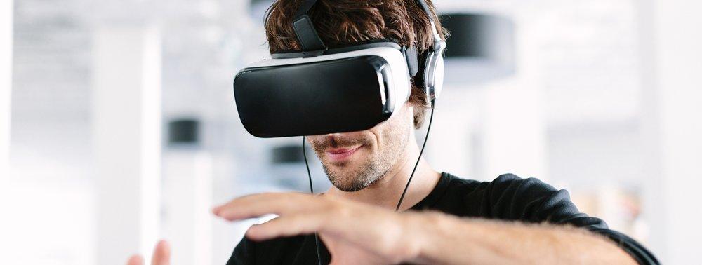 VR4.jpeg