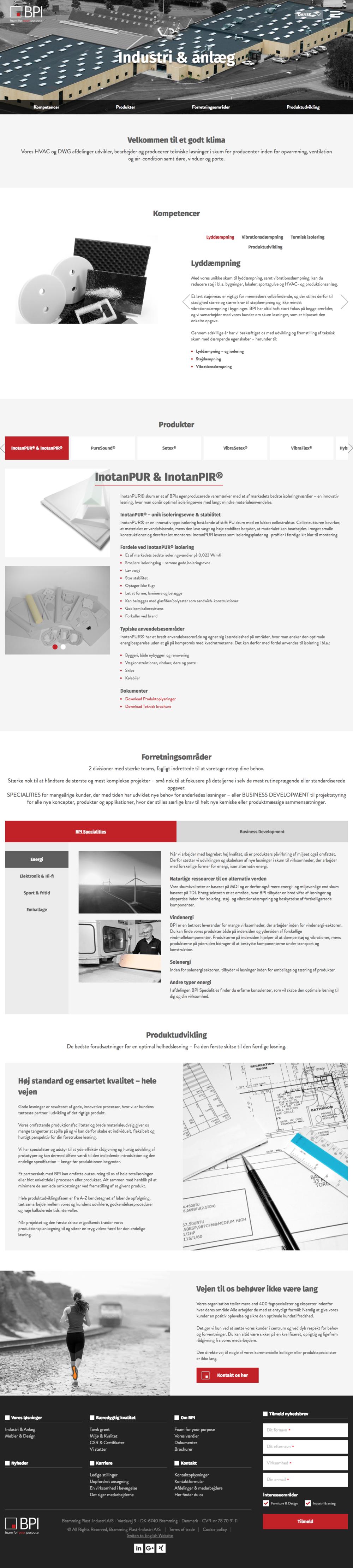 screencapture-bpi-dk-vores-losninger-industri-anlaeg-2018-04-25-12_10_43.png