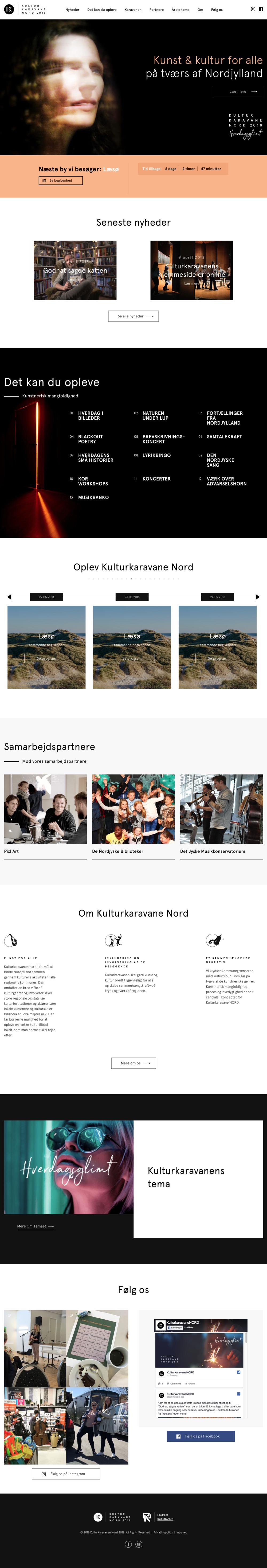 screencapture-kulturkaravane-dk-2018-05-16-12_42_31.png
