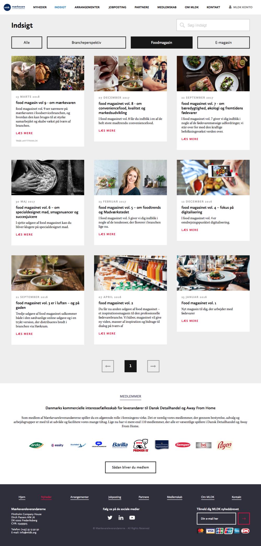 screencapture-mldk-org-indsigt-category-Foodmagasin-2018-05-16-14_14_30.png