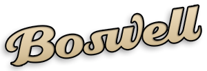 Boswell Guitars
