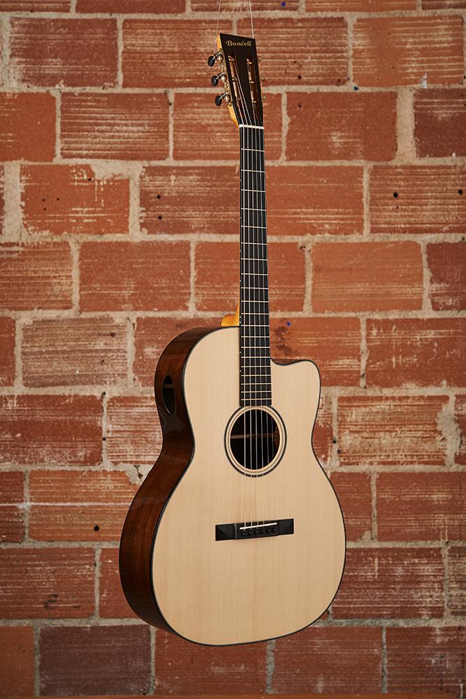 boswell-guitars-guitars-00012-1.jpg