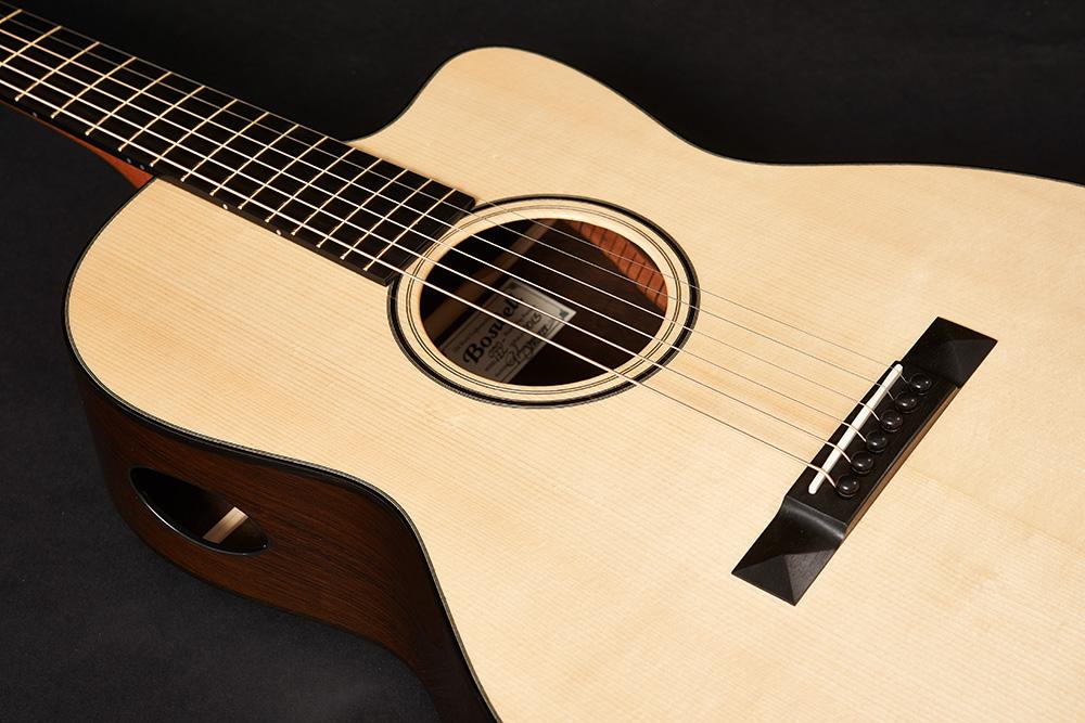 boswell-guitars-guitars-00012-3.jpg
