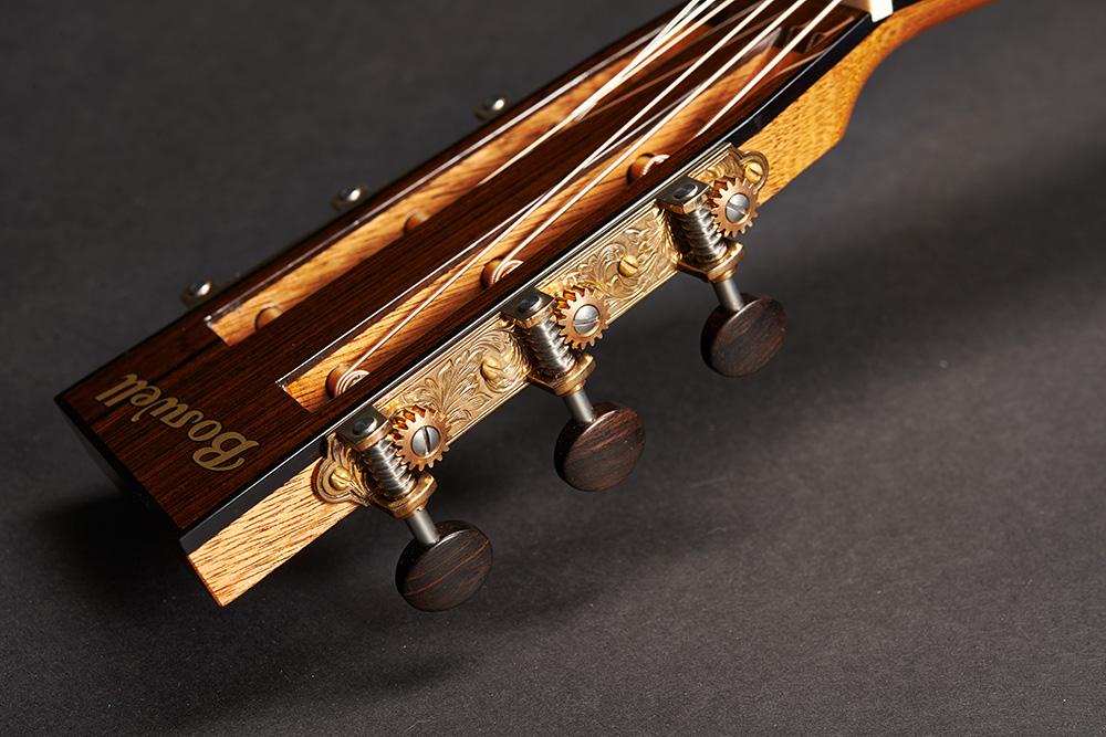 boswell-guitars-guitars-00012-4.jpg