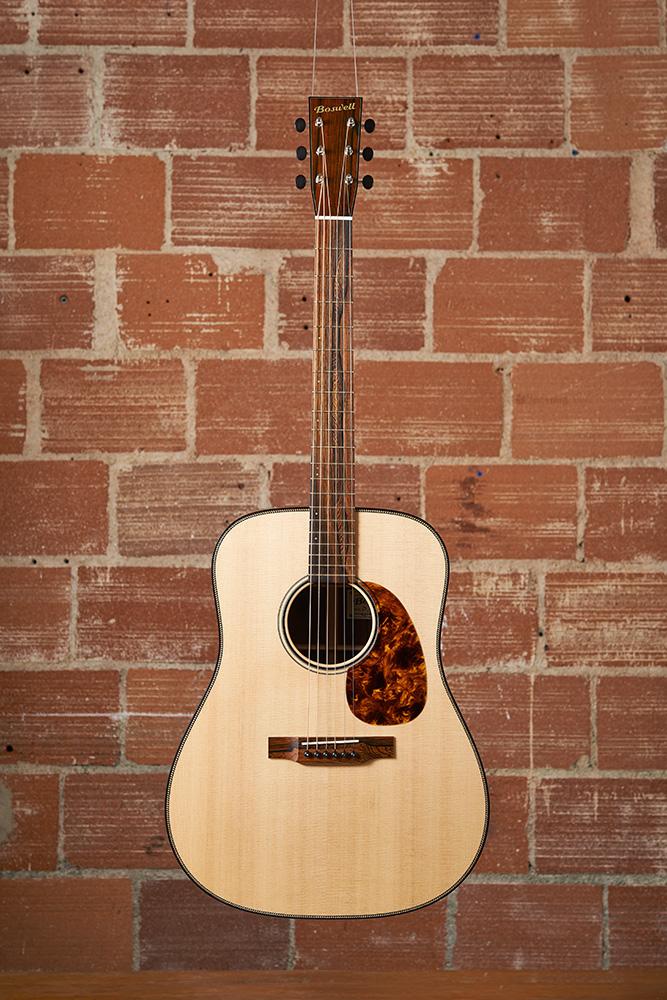 boswell-guitars-guitars-D-1.jpg