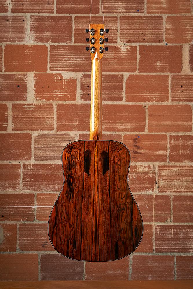 boswell-guitars-guitars-D-2.jpg