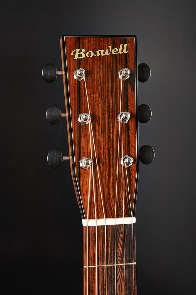boswell-guitars-guitars-D-4.jpg