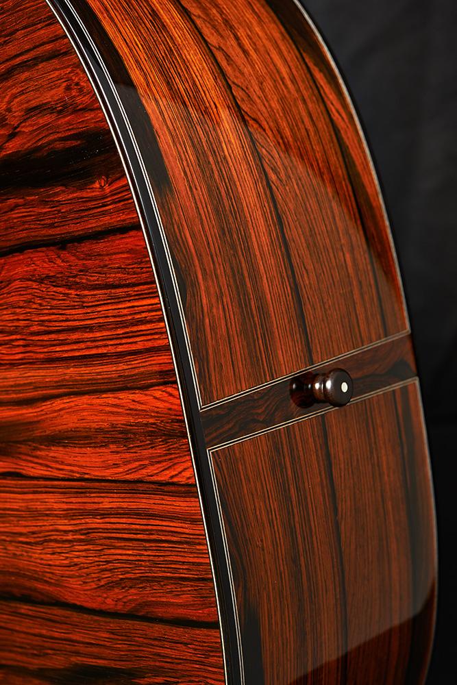 boswell-guitars-guitars-D-3.jpg