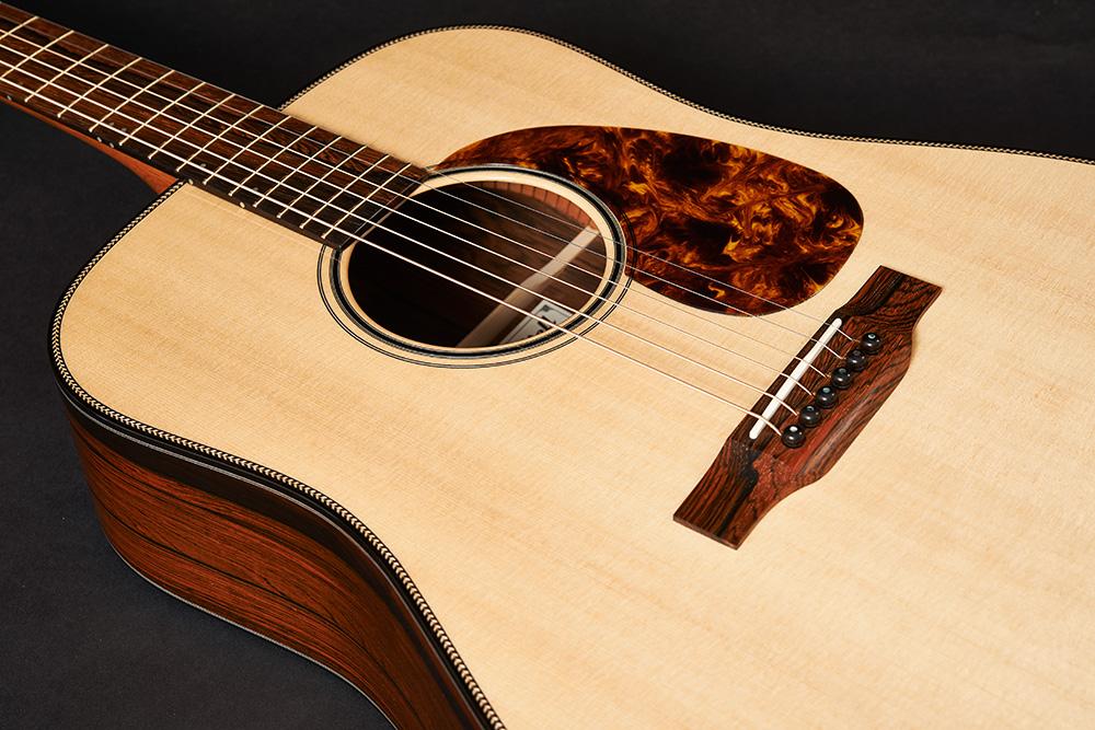 boswell-guitars-guitars-D-6.jpg