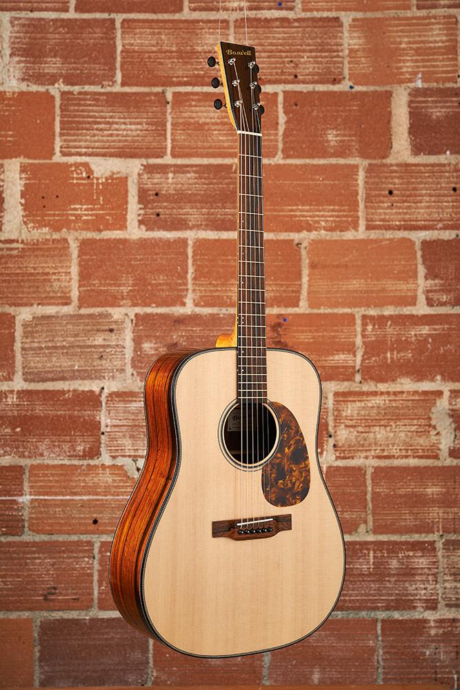 boswell-guitars-guitars-D-7.jpg