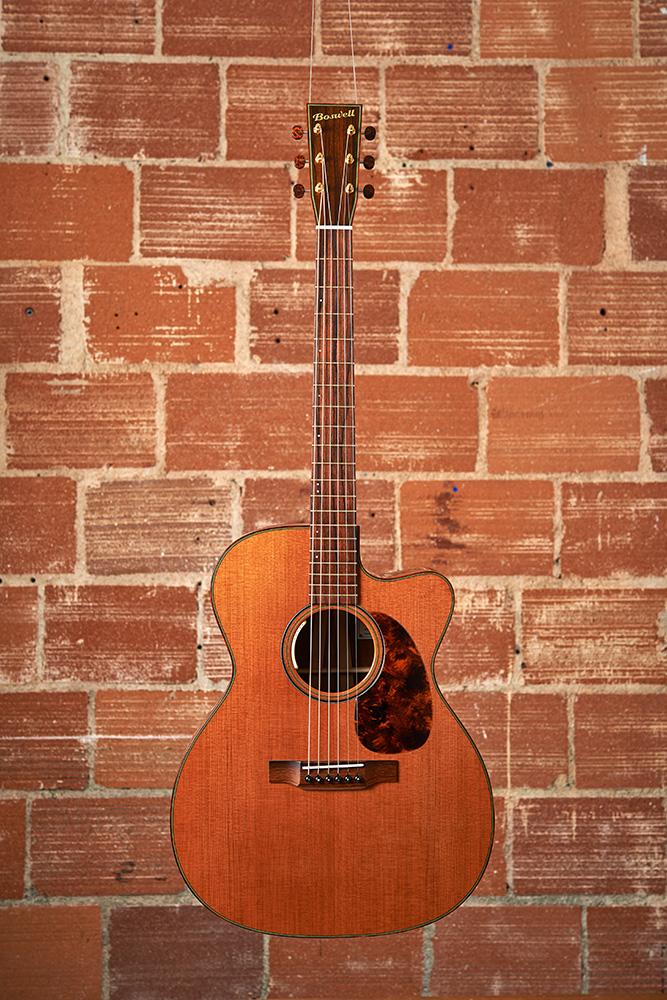 boswell-guitars-guitars-00014-1.jpg