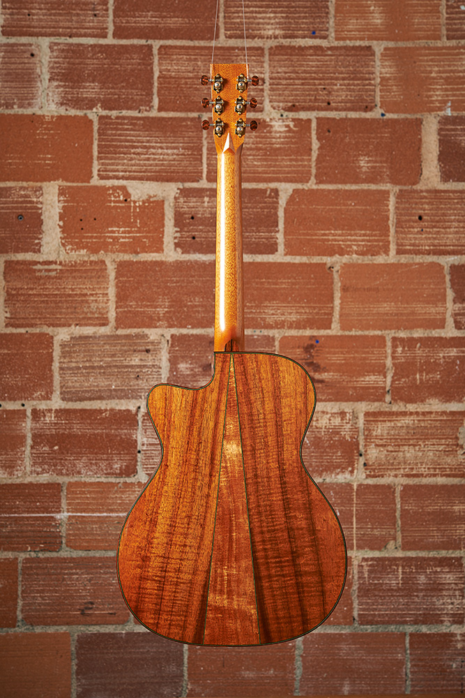 boswell-guitars-guitars-00014-2.jpg