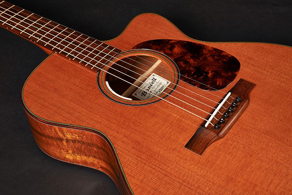 boswell-guitars-guitars-00014-3.jpg