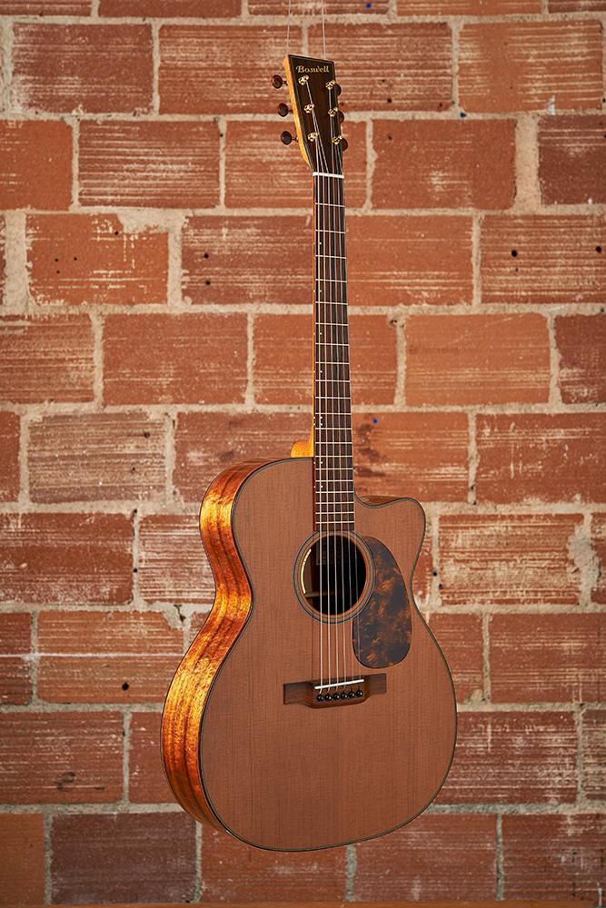 boswell-guitars-guitars-00014-4.jpg