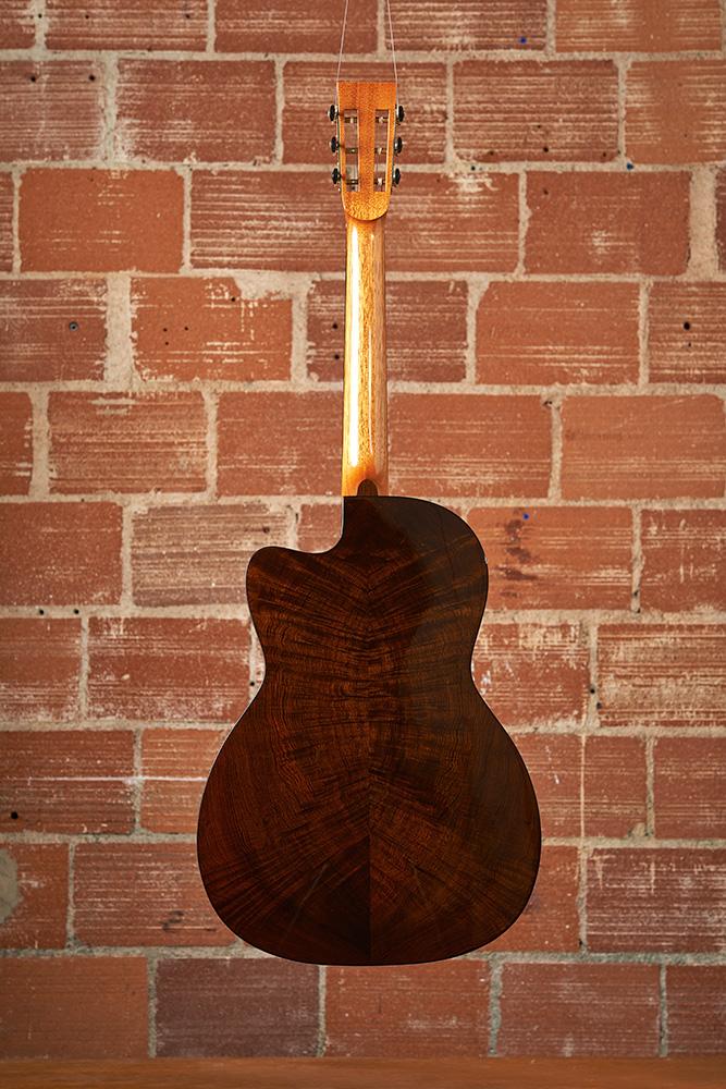 boswell-guitars-guitars-00012-5.jpg