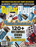 guitar-player-magazine-june-2015