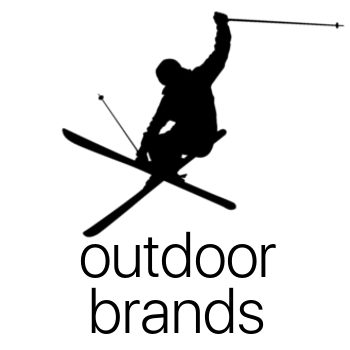 MF-OutdoorBrands-5.png