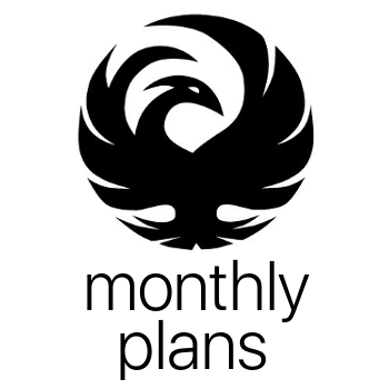 MF-MonthlyPlans-5.png