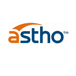 astho logo.png