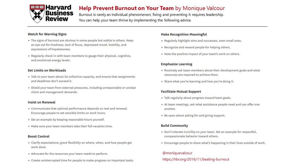 Help Prevent Burnout on Your Team by Monique Valcour.jpg