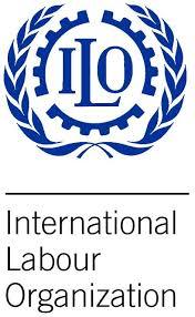ILO logo.jpg
