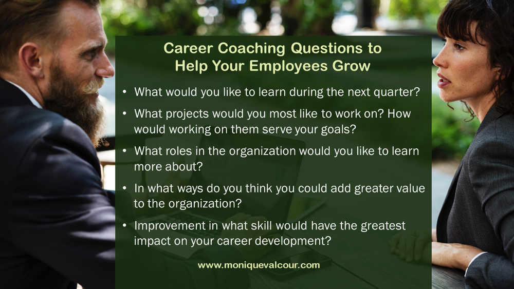 Career coaching questions to help your employees grow.png