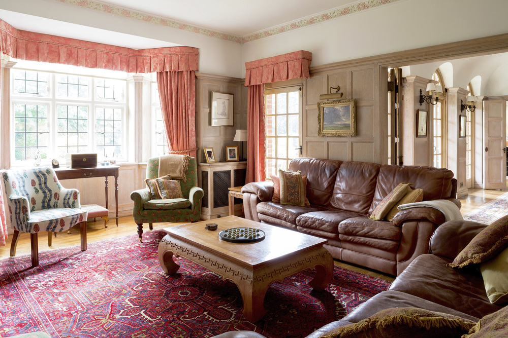 CoombeMoor-Family Room.jpg