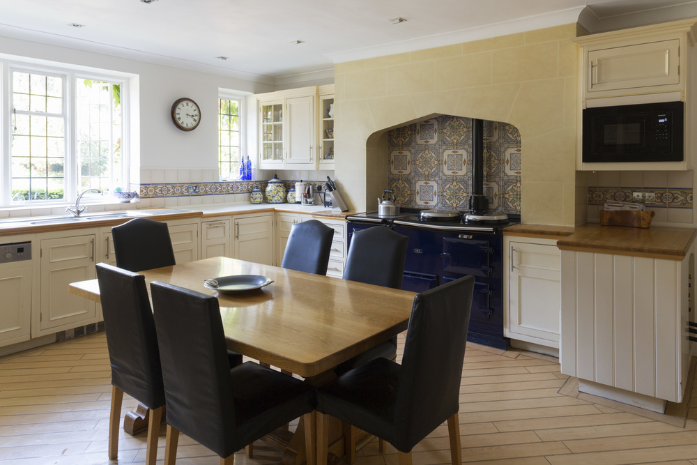 CoombeMoor-Kitchen1.jpg