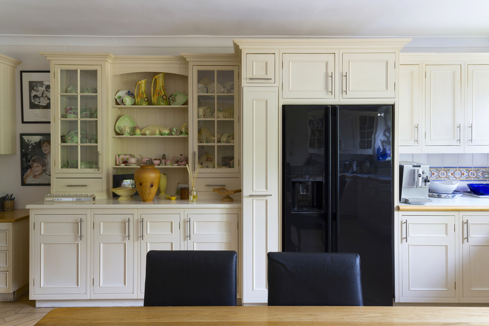 CoombeMoor-Kitchen2.jpg
