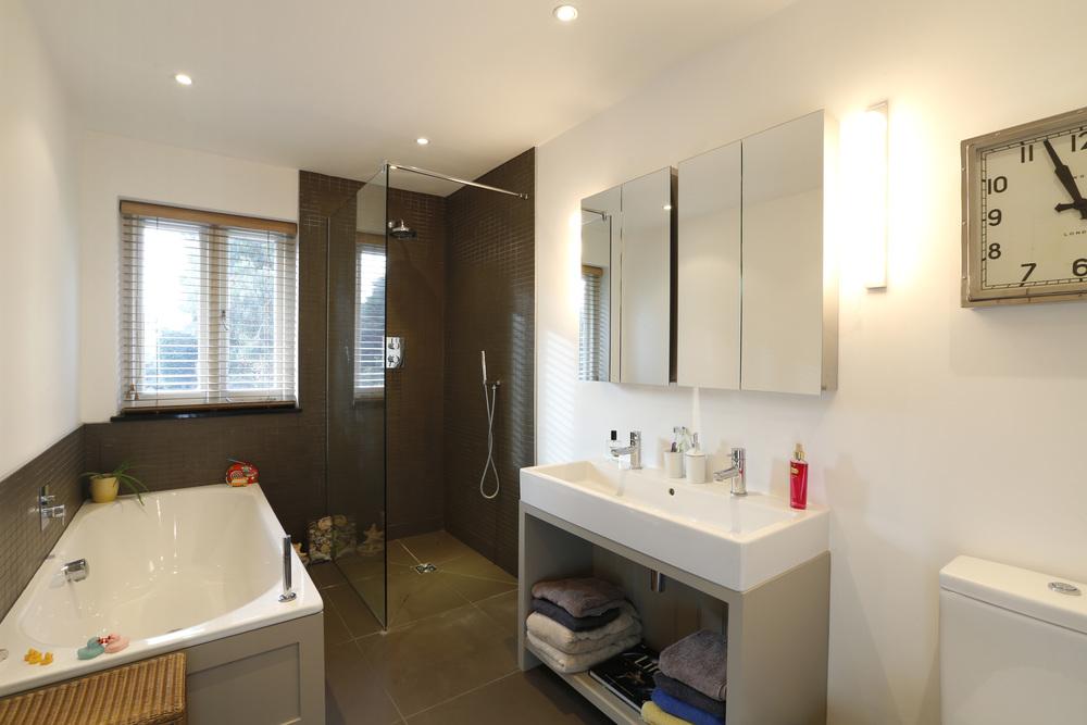 Albion Rd 5 - Bath.jpg