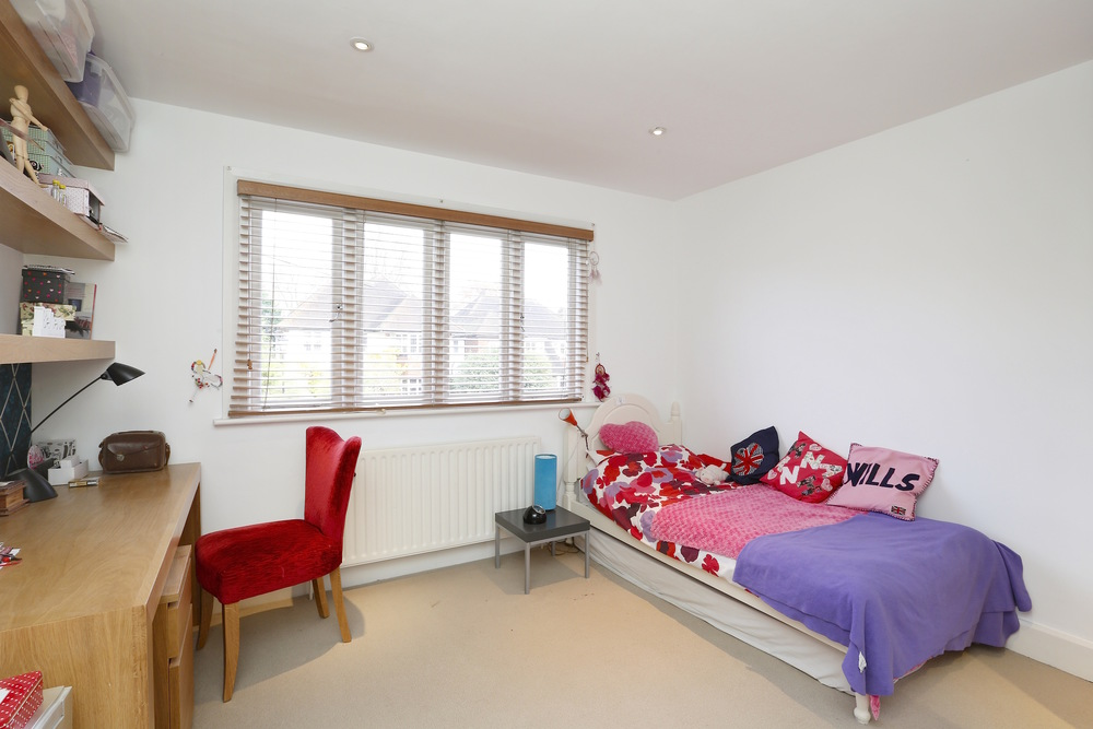 Albion Rd 5 - Bed2.jpg